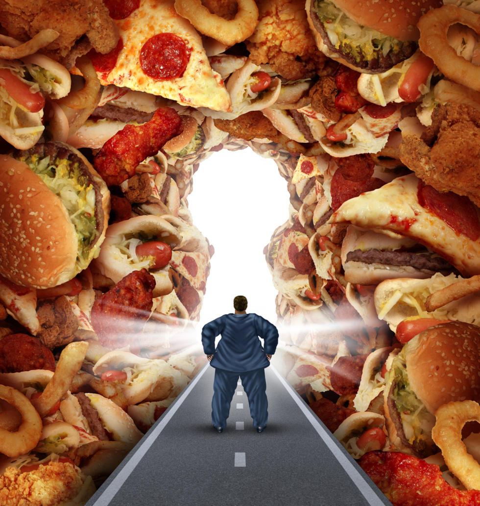 food_coach_